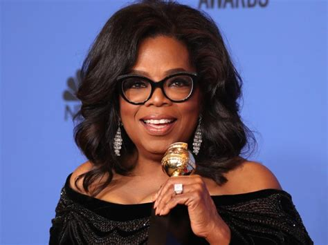 Oprah s net worth is just under $3 billion — here s how ...