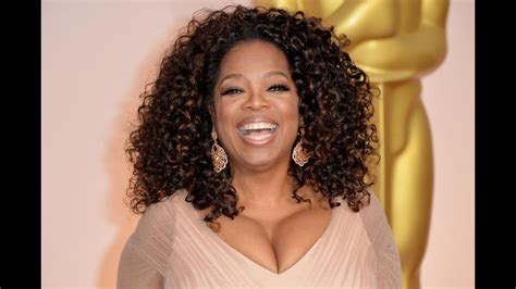 Oprah Winfrey Net Worth 2018 , Houses and Luxury Cars ...