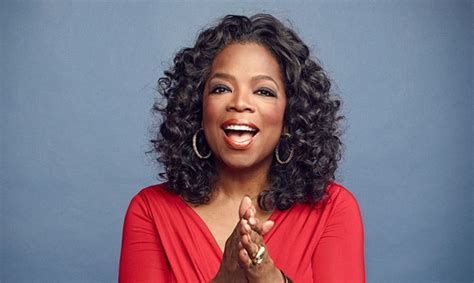 Oprah Winfrey Net Worth 2018   How Rich is Oprah Winfrey?
