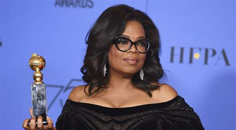 Oprah Winfrey Net Worth 2019 | Celebs Net Worth Today