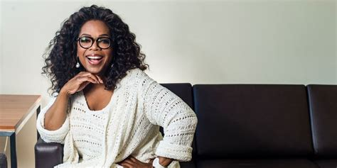 Oprah Winfrey Net Worth 2019 | The Net Worth Portal