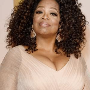 Oprah Winfrey Net Worth & Bio 2017: Stunning Facts You ...