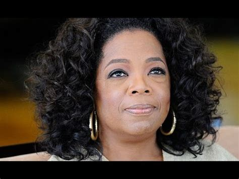 OPRAH WINFREY NET WORTH, BIOGRAPHY, HOUSE AND CARS   YouTube