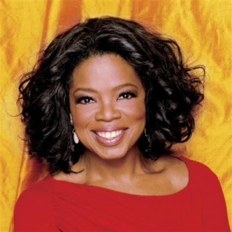 Oprah Winfrey Net Worth   biography, quotes, wiki, assets ...