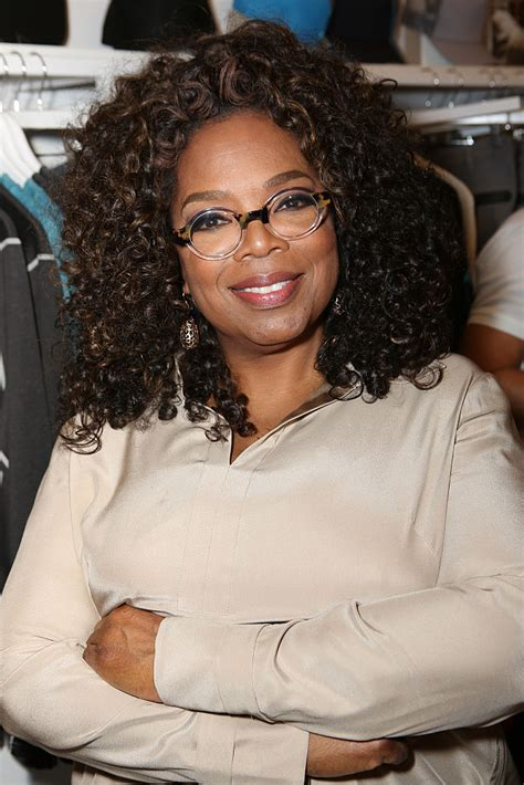 Oprah Winfrey Net Worth: How Much is the Most Influential ...
