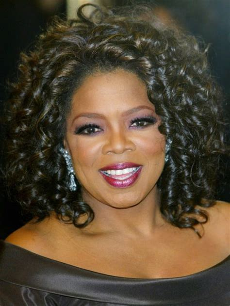 Oprah Winfrey net worth! – learn how wealthy is Oprah Winfrey?