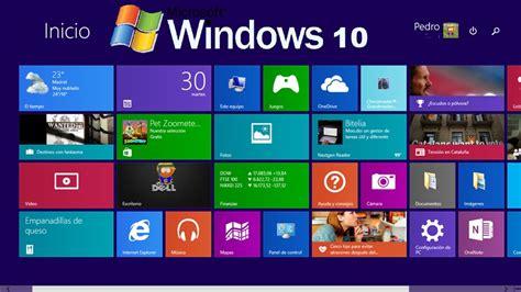 Optimiza el uso que Windows 10 hace de la CPU de tu equipo