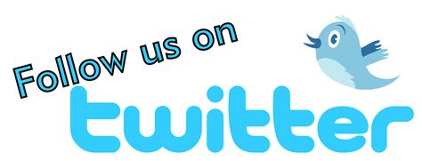 Optimus 5 Search   Image   follow us on twitter logo