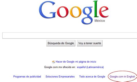 Optimus 5 Search   Image   imagenes google en espanol
