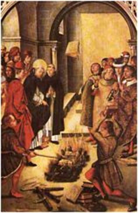 ~ Opus Dei Alert ~ 99 Questions About Opus Dei