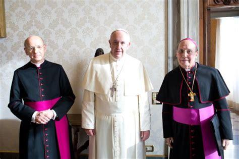 Opus Dei aposta na modernização « Associação Rumos