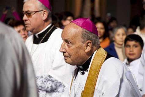 Opus Dei - Carta del Prelado (agosto de 2015) | Opus Dei ...