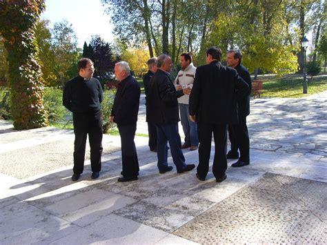 opus dei castilla y león   El Opus Dei en León