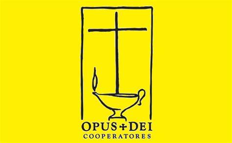 Opus Dei en la actualidad imágenes e información ...