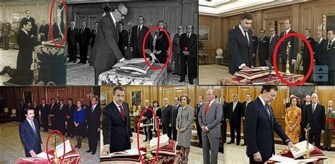 Opus Dei y ex franquistas en el gobierno de Rajoy ...