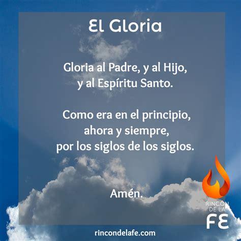Oracion Ave Maria Related Keywords   Oracion Ave Maria ...