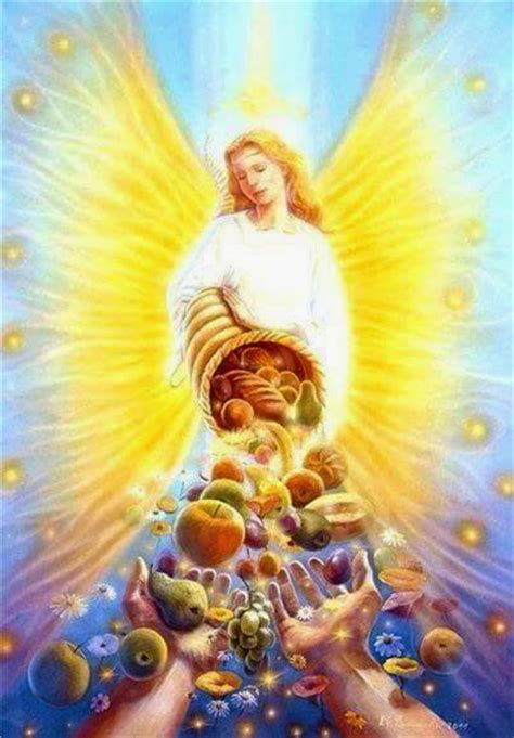ORACIÓN PARA ATRAER DINERO Y RIQUEZAS   Misterios Espirituales