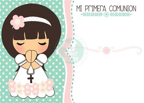 oraciones para primera comunion catolica para compartir ...