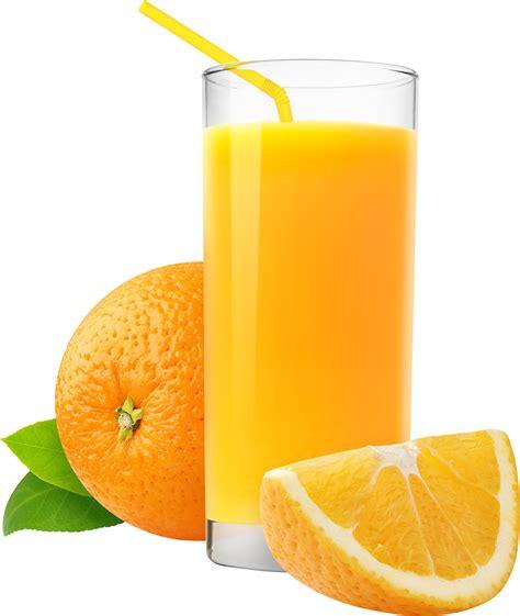 Orange Juice PNG Image   PurePNG   Free transparent CC0 ...