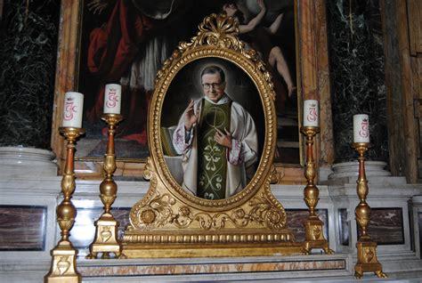 Orbis Catholicus Secundus: Opus Dei in Rome