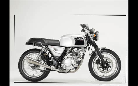 ORCAL ASTOR 125 | Foro125   Foro de motos de 125 y más allá