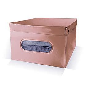 Ordenación con cajas   Leroy Merlin