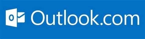 ordenar | Cuenta Outlook