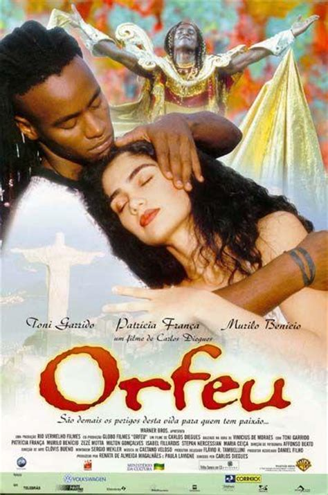 Orfeo  1999    FilmAffinity