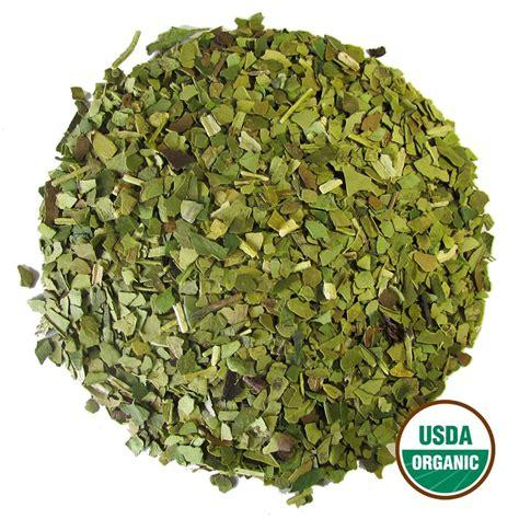 Organic Yerba Mate   green.T.store   Fresh Quality