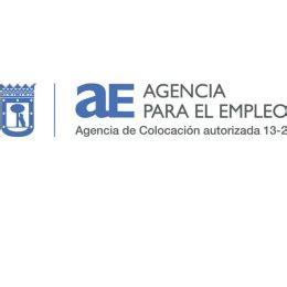 Organismo Autónomo Agencia para el Empleo de Madrid ...
