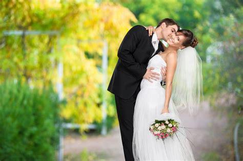Organiza tu boda paso a paso - bodas.com.mx