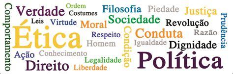 Organização   IV Colóquio do GT de Ética e Filosofia ...