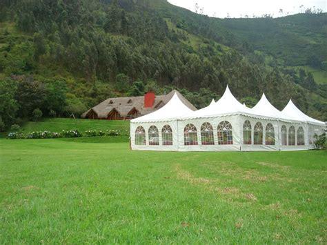 Organización de Eventos en Quito Ecuador M&M Vajillas y ...