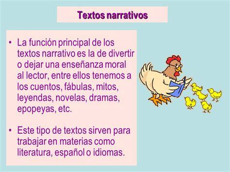 Organizadores textuales  Superestructuras de texto    ppt ...