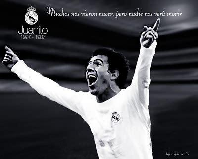 Orgullo Benfiquista: Leyendas del Real Madrid Juanito