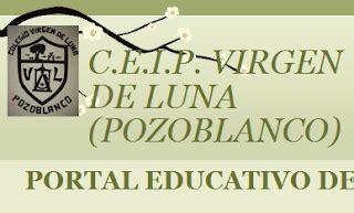 Orientación Los Pedroches: Blog y Portal Educativo del ...