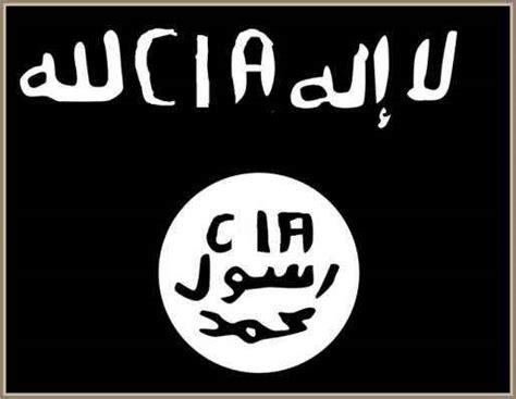 Origen de ISIS Objetivos del Estado Islámico ...