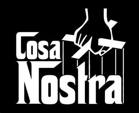 Origen de la Mafia Italiana La Cosa Nostra La Camorra ...