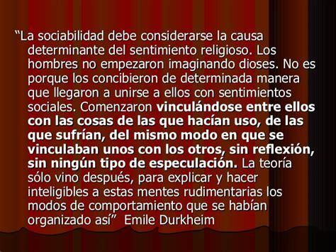 Origen de la religion