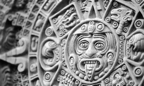 Origen de los mayas - Cultura Maya