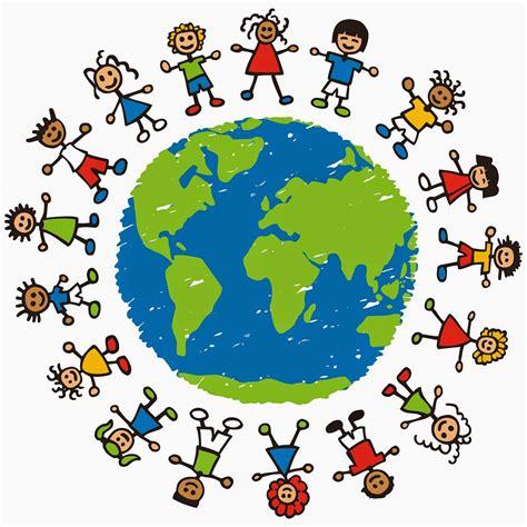 Origen del Día Escolar de la No violencia y la Paz y ...