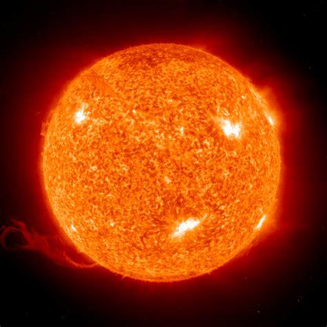Origen del Universo: Componentes del Universo
