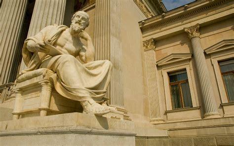 Origen histórico de la filosofía - Qué es y Definición 2019