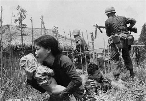 Origen y consecuencias de la Guerra Fría   Cultura Colectiva