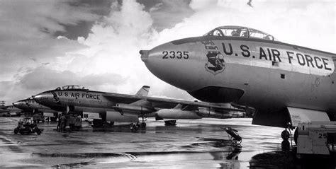 Origen y consecuencias de la Guerra Fría | Cultura ...