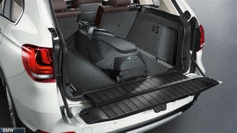 Original Bmw Car Accessories | 2017   2018 Best Cars Reviews