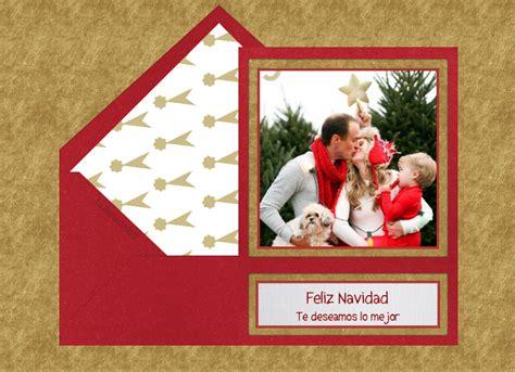 ORIGINALES FOTOS EN FAMILIA PARA LAS FELICITACIONES Y ...