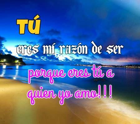 Originales Frases De Amor Para Mi Novio Con Mensajes