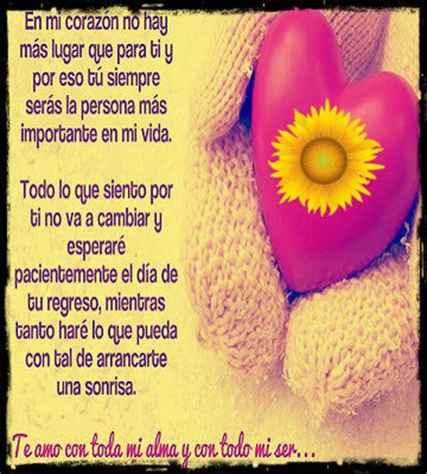Originales Poemas Con Pensamientos Largos De Amor ...