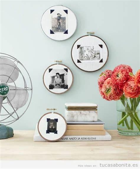 Originales | Tu casa Bonita | Ideas para decorar pisos ...